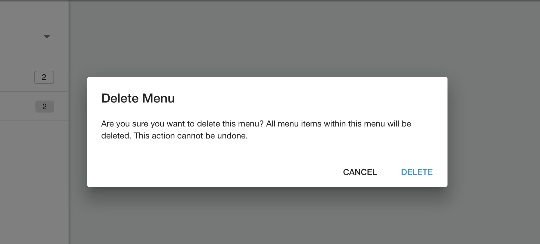 Menu_-_Delete_confirmation.png